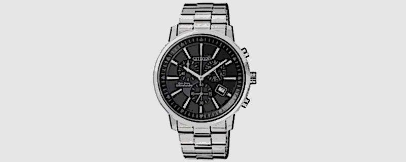 手表1.jpg