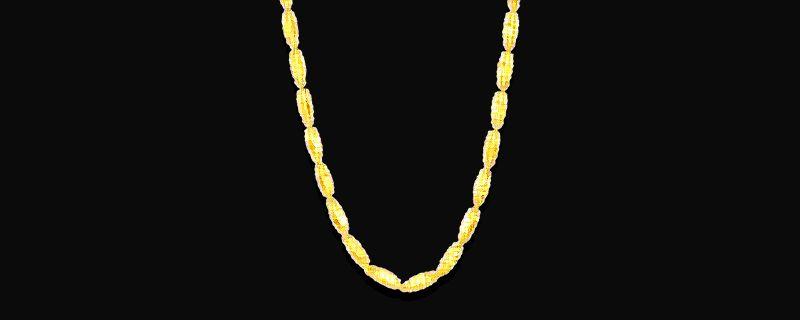 金项链2.jpg