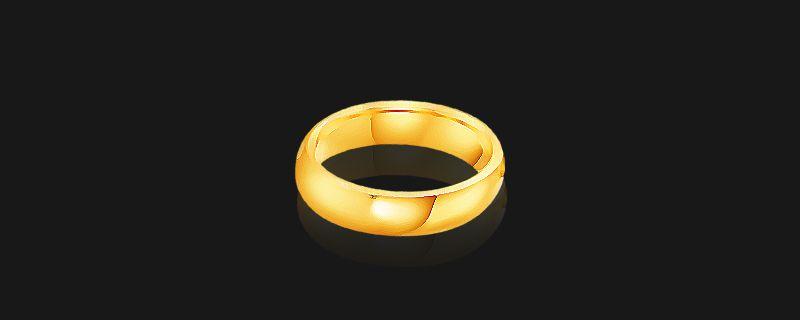 金戒指3.jpg