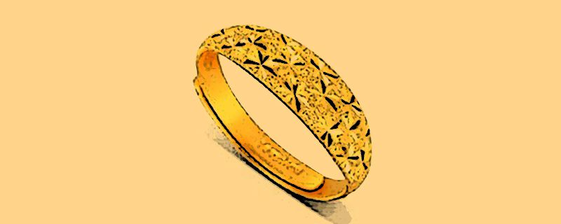 金戒指1.jpg